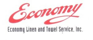 EconLinenS COLOR LOGO Jpeg