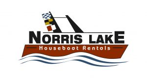 NORRIS LAKE LOGO Redesign Feb 2016