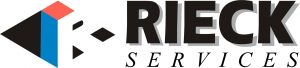 Rieck Services Logo resolution300