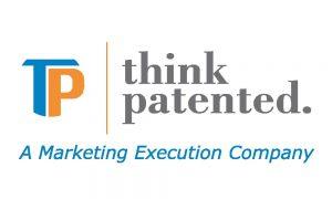TP_logo_tagline20140604