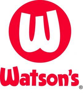 Watson's Circle Logo1.jpg HiRes